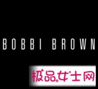 芭比波朗 Bobbi Brown